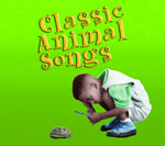 Classic Animal Songs