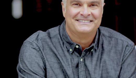 Craig Taubman 2015
