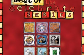Best of the Celebrate Series