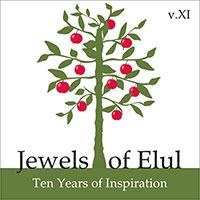 jewels2015-200