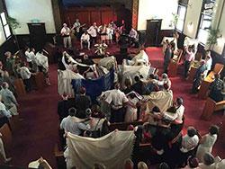 sanctuaryatpu-worship-250