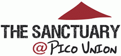 The Sanctuary at Pico Union
